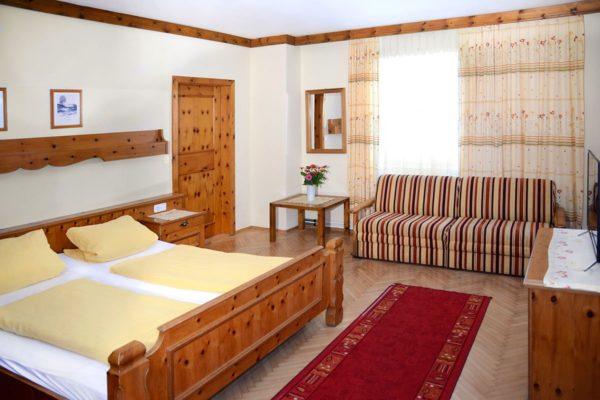 Zimmer Gasthof Steinbrugger Molzbichl