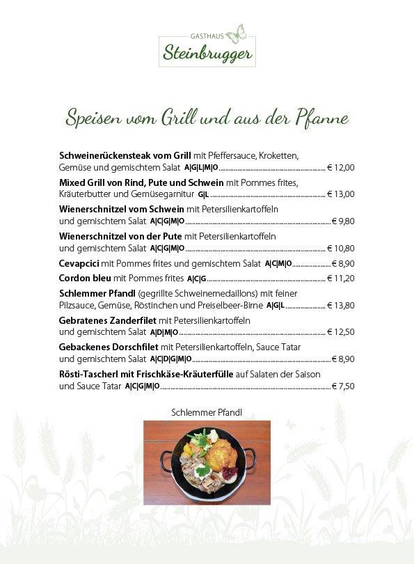 Steinbrugger_Speisekarte_web_02_051018