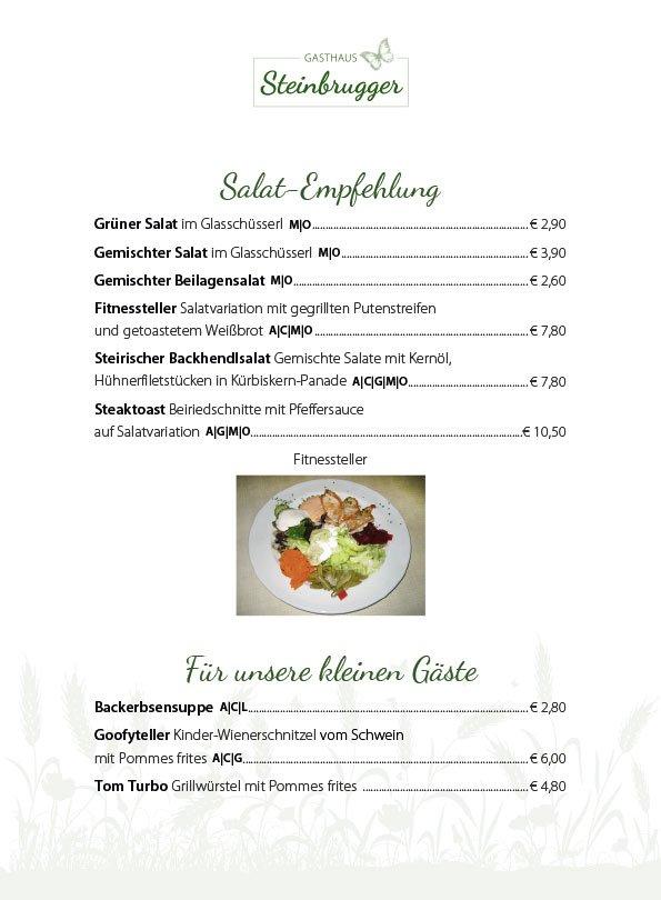 Steinbrugger_Speisekarte_web_04_051018