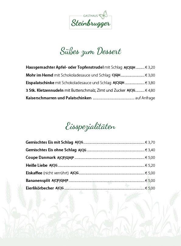 Steinbrugger_Speisekarte_web_05_051018